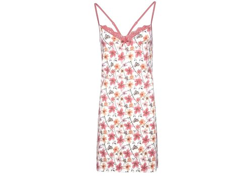 Charlie Choe Slipdress Happy Moments