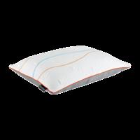 Hoofdkussen Active Pillow