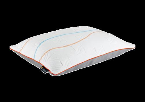 M line Hoofdkussen Active Pillow