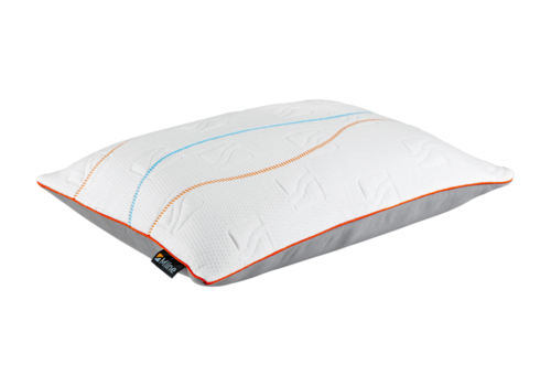 Mline Hoofdkussen Active Pillow
