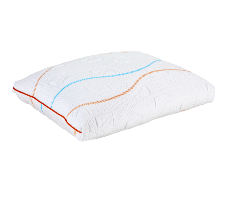 Hoofdkussen Energy Pillow II