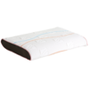 M line Hoofdkussen Pillow You Roze