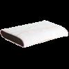 Mline Hoofdkussen Pillow You Roze