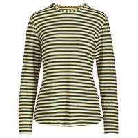 Top Tom Sleepy Stripe Blue
