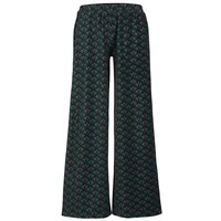 Broek Barry Lilly Lotus Big Green