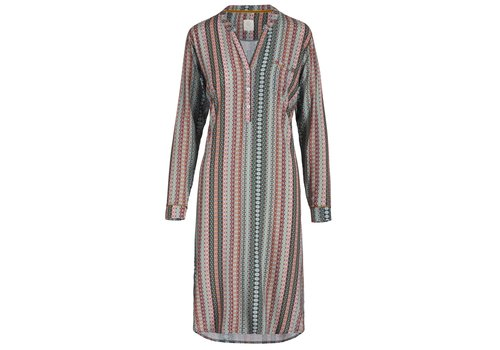 Pip Studio Nightdress Diogo Dream Weaver Multi