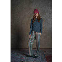 Broek Babbet Dream Weaver Multi