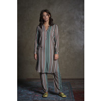 Nightdress Diogo Dream Weaver Multi
