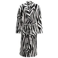 Ochtendjas - Zebra