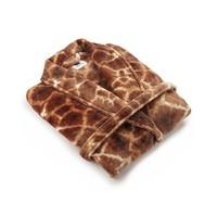 Ochtendjas - Giraffe