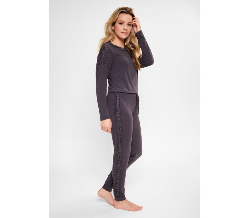 Pyjama set Nine Iron 5607