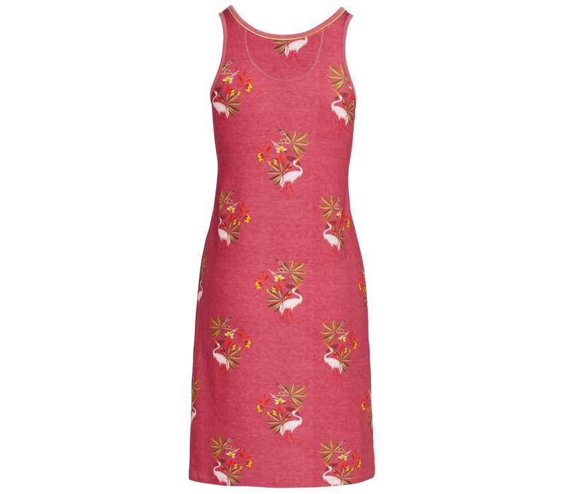 Nachthemd my heron roze