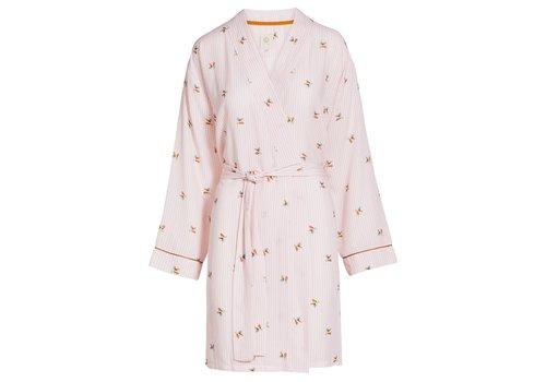 Pip Studio Kimono chérie licht roze