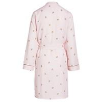 Kimono chérie licht roze
