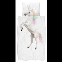 Dekbedovertrek Unicorn
