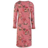 Nachthemd Danai Chinese Porcelain Pink