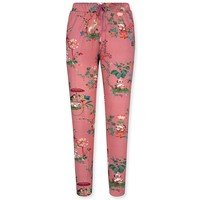 Trousers Bobientje Chinese Porcelain Pink