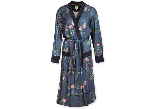 Pip Studio Kimono Niels Chinese Porcelain Blue
