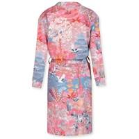 Kimono Ninny Garden Big Pink