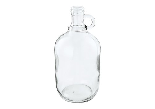 VT Wonen Vaas Bottle Shape