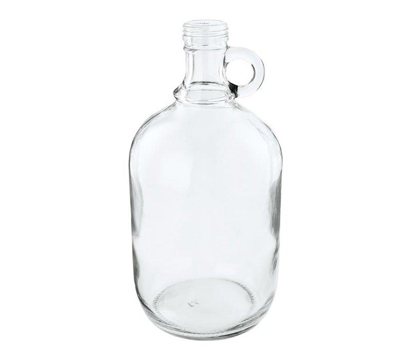 Vaas Bottle Shape