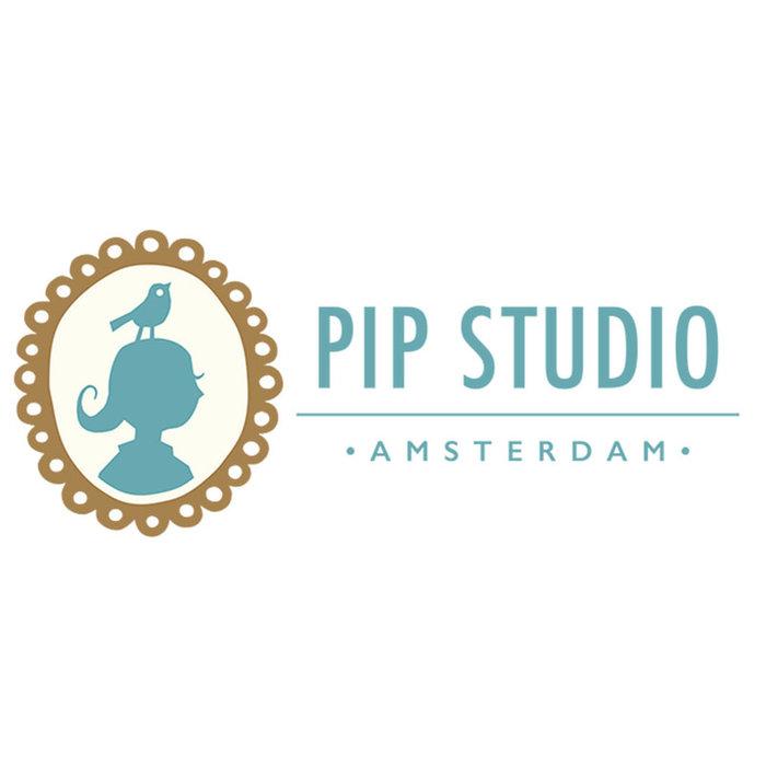 Pip Studio - Homewear