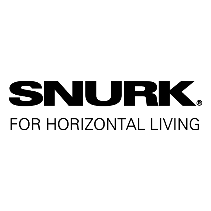 Snurk (all-family)