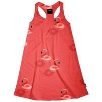 Kids Tankdress Flamingo