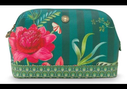 Pip Studio Toillettas Buidel Fleur Grandeur