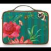 Pip Studio Beautycase Fleur Grandeur
