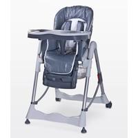 Kinderstoel Magnus Classic grijs