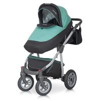 Kinderwagen combi Mondo GL-Mala