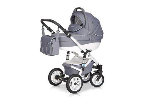 Combi kinderwagen Essence - 04