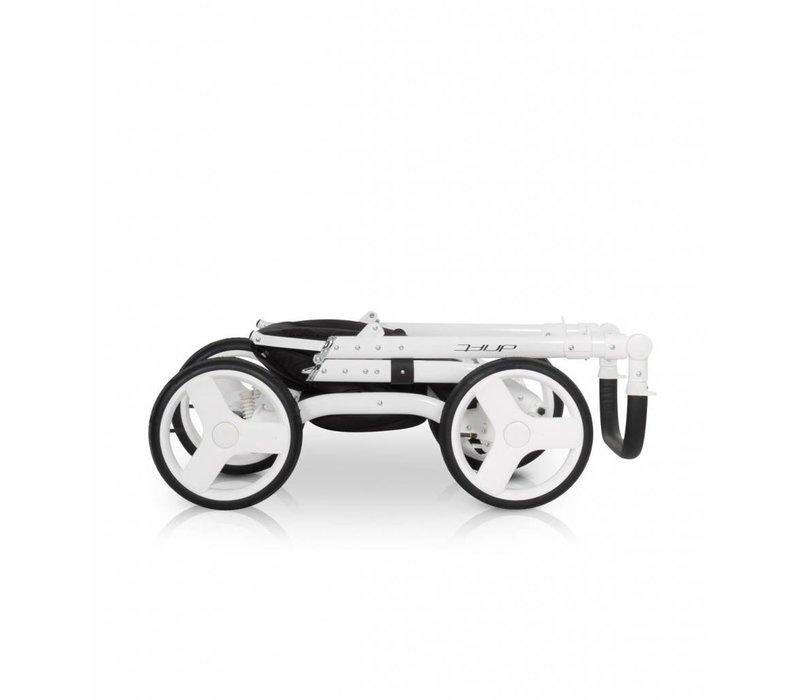 Combi kinderwagen Drift - 02