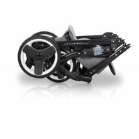 Combi kinderwagen Durango Sport - safier