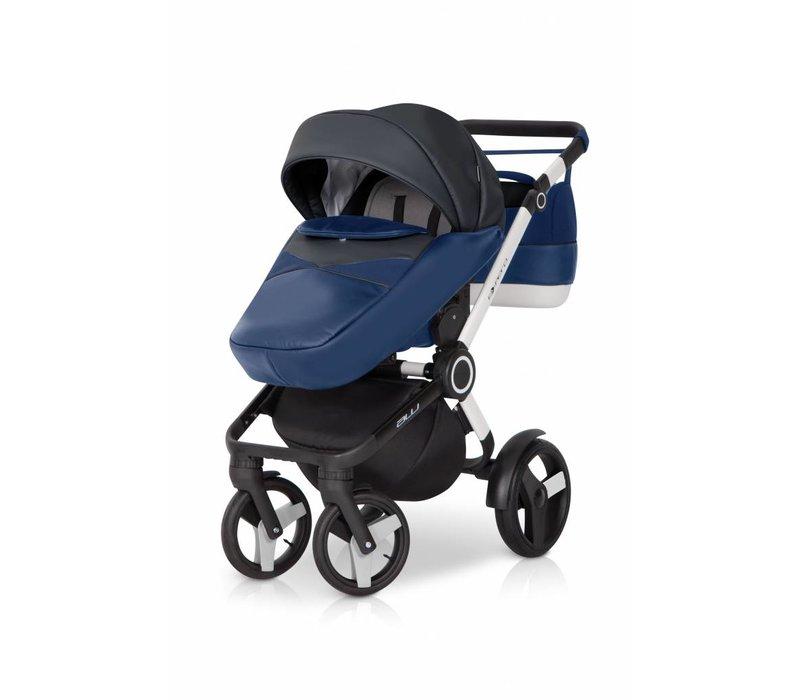 Combi kinderwagen Expero 04