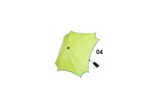 Parasol kinderwagen 04