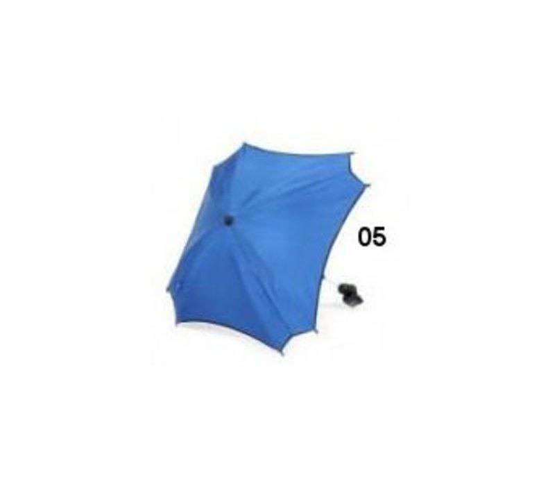 Parasol kinderwagen 05