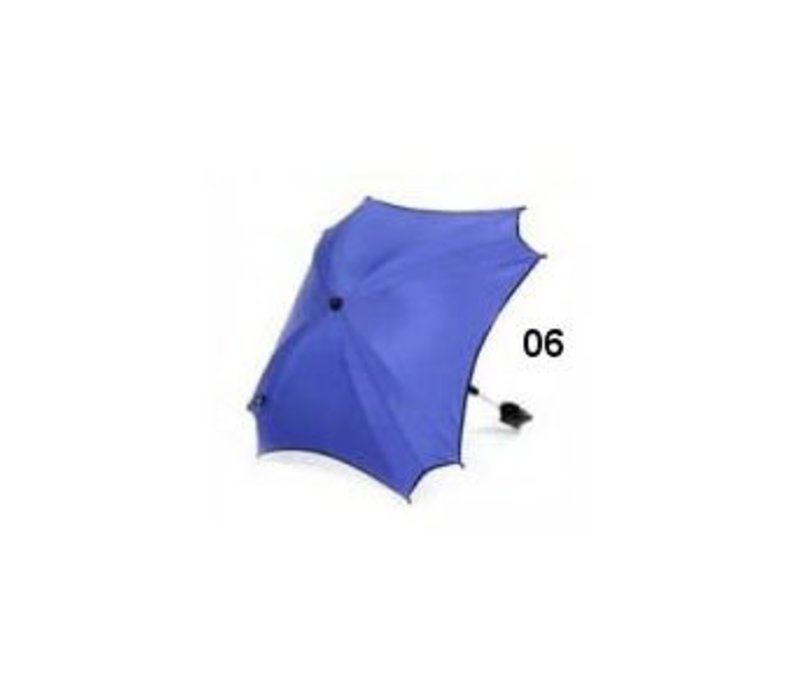 Parasol kinderwagen 06