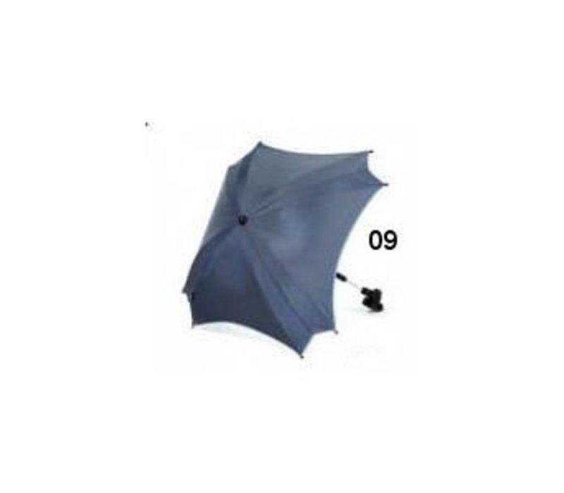 Parasol kinderwagen 09