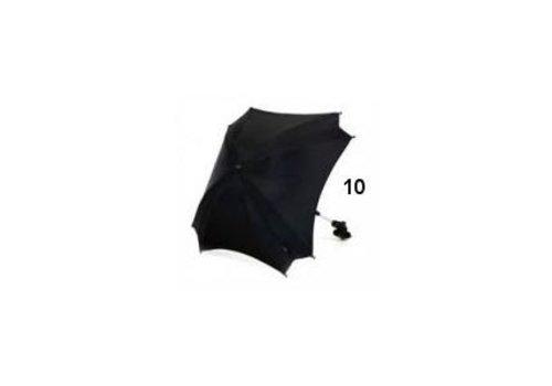 Parasol kinderwagen 10