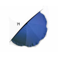 Parasol kinderwagen C14