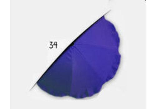 Parasol kinderwagen C34