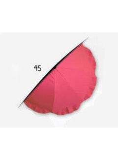 Parasol kinderwagen C45