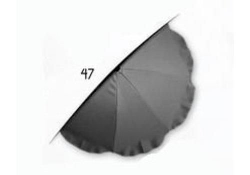 Parasol kinderwagen C47