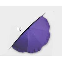 Parasol kinderwagen C115