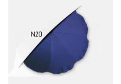 Parasol kinderwagen CN20
