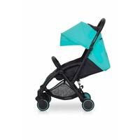 Wandelwagen - Buggy Minima -turquois
