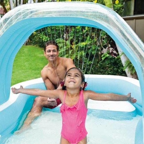 Veiligheidstips voor jouw kinderen in een zwembad