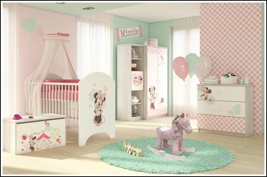 Gordijn Babykamer Babykamers : Tips voor inrichten babykamer baby en kinderwereld